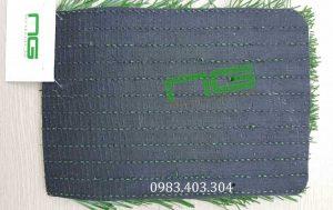 Mặt đế cỏ nhân tạo sân bóng NGF14