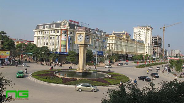 Chuyen cung cap co nhan tao chat luong cao tai Bac Ninh 1