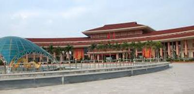 co nhan tao tai Bac Ninh