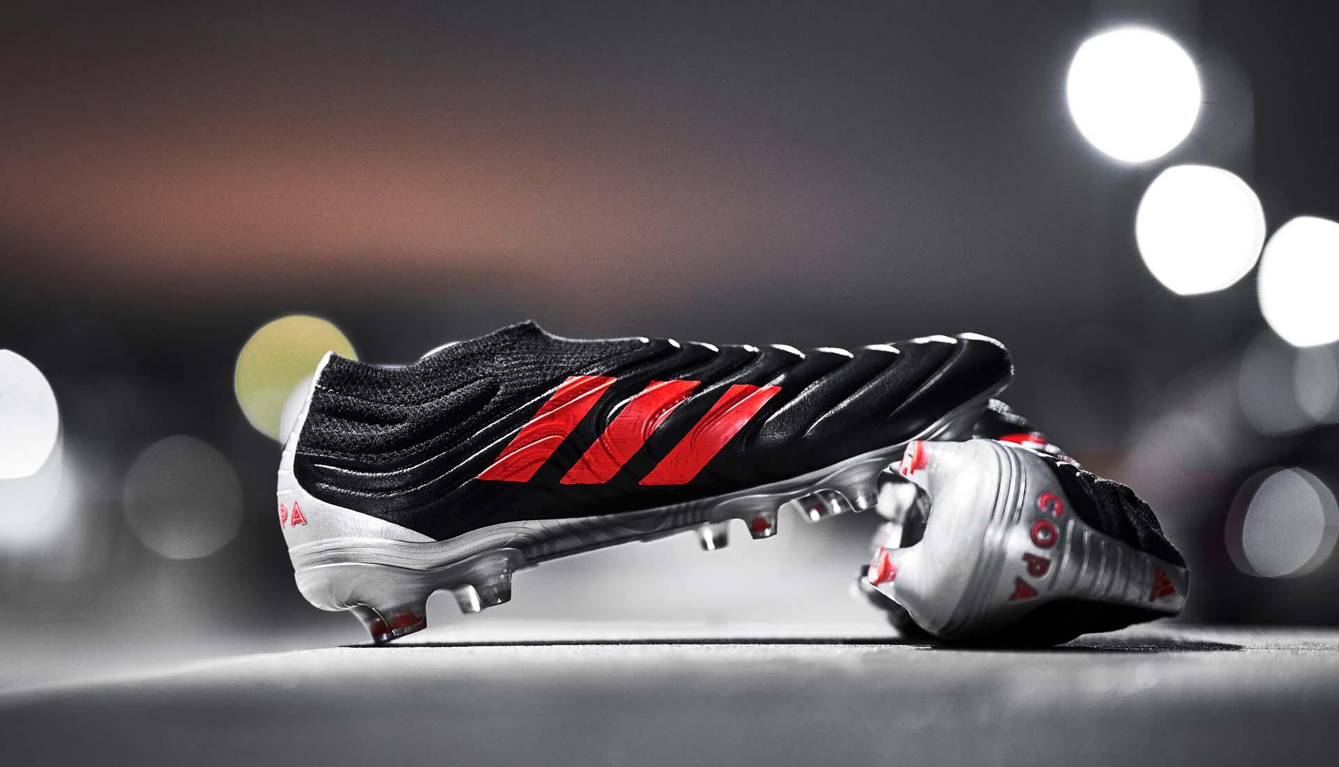 giay adidas COPA 19+ 302 Redirect
