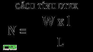 DTEX-la-gi-cach-tinh-dtex